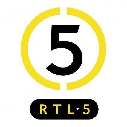 Rtl 5 0