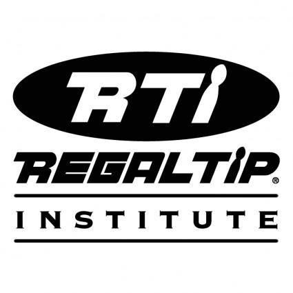 free vector Rti