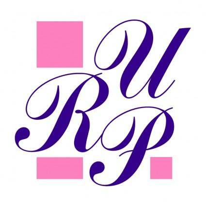 free vector Rpu