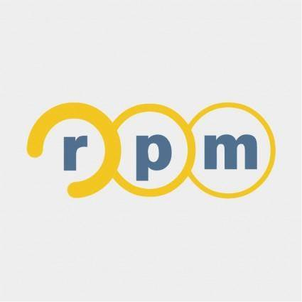 free vector Rpm 1