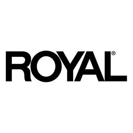 Royal 0