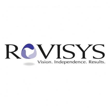 Rovisys
