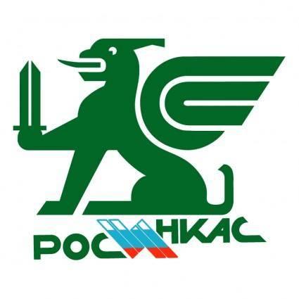 free vector Rosinkass 0