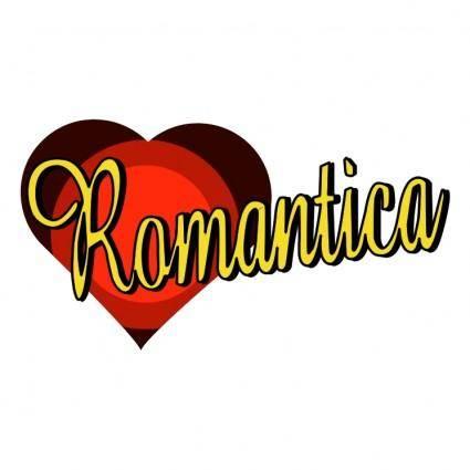 Romantica 0