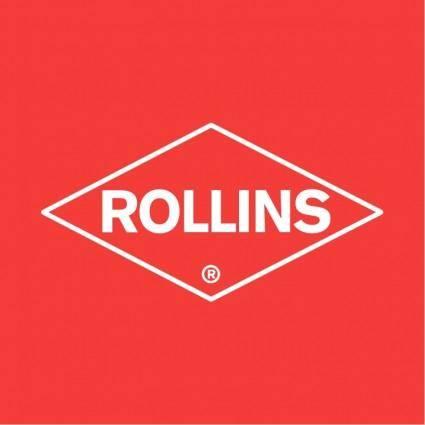 free vector Rollins