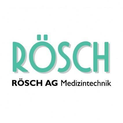 free vector Roesch