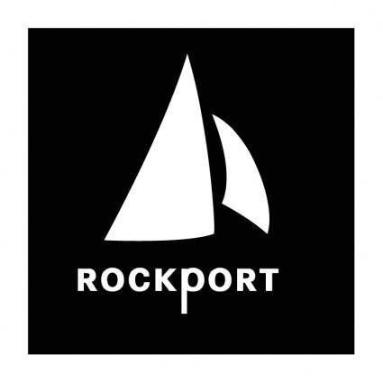 Rockport publishers