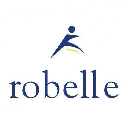 free vector Robelle solutions technology
