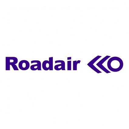 Road air