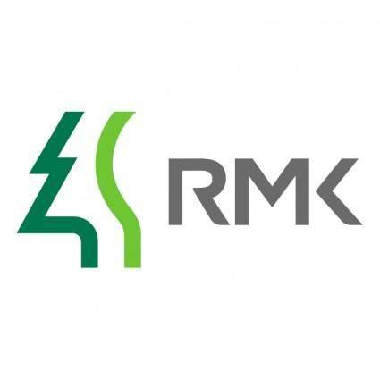 free vector Rmk