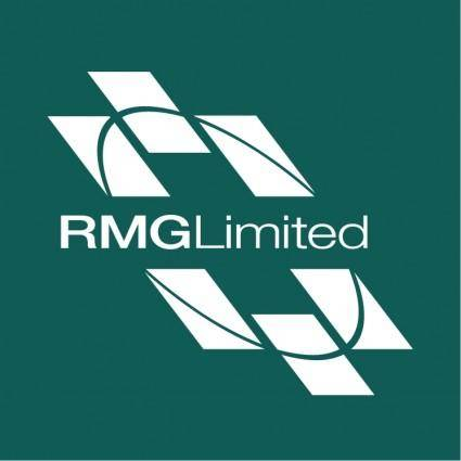 Rmg 1