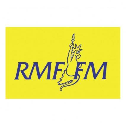 free vector Rmf fm