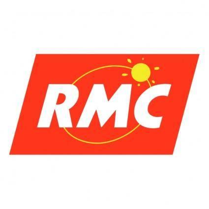 free vector Rmc 1