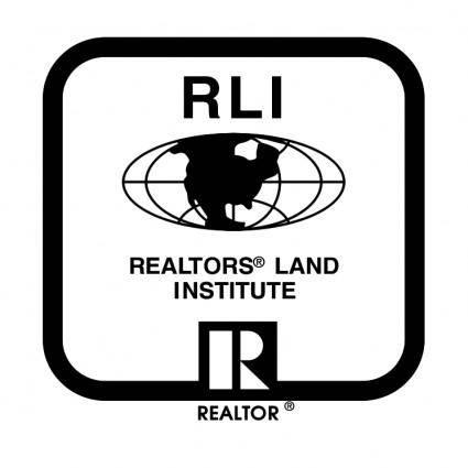 free vector Rli