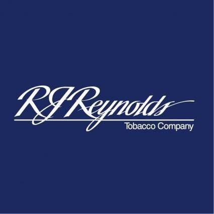 Rj reynolds 0