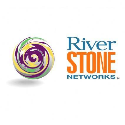 Riverstone networks 0
