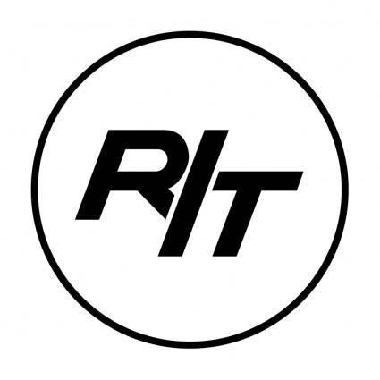 free vector Rit 1