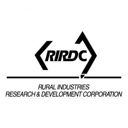 Rirdc