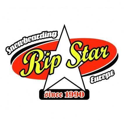 Ripstar