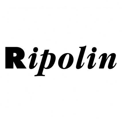 free vector Ripolin