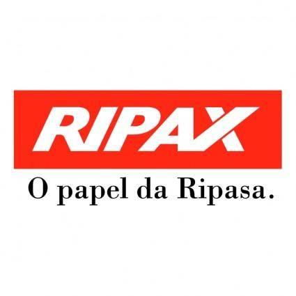 free vector Ripax