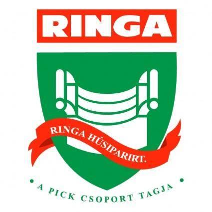 free vector Ringa