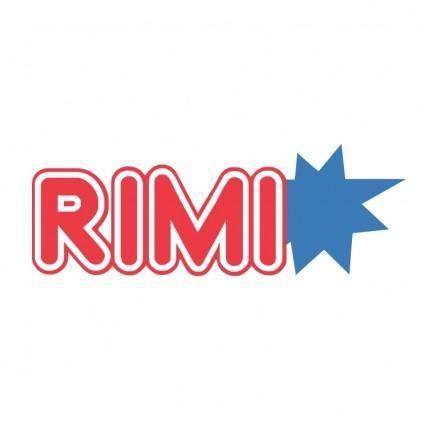 Rimi 1