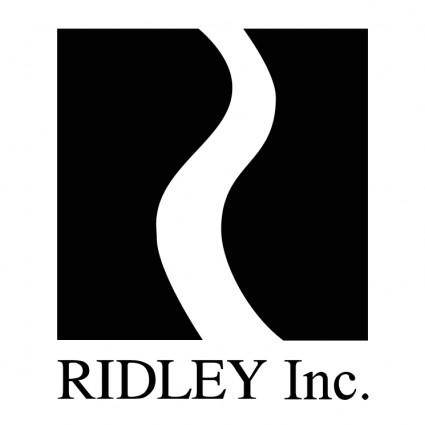 Ridley 0