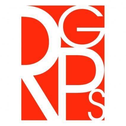 free vector Rgps lda