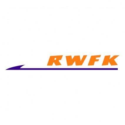 free vector Rfwk