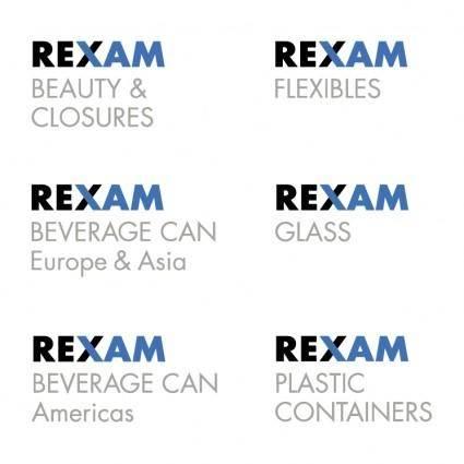 Rexam 2