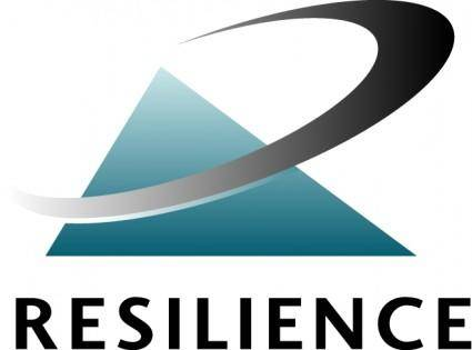 free vector Resilience 0