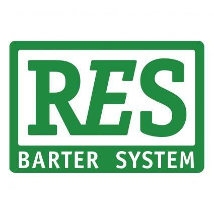 Res 0