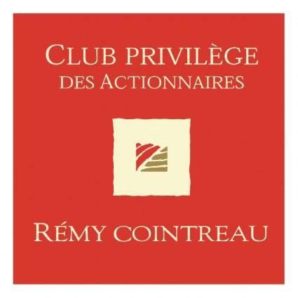 Remy cointreau 0