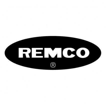 free vector Remco
