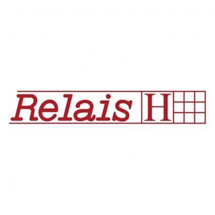 Relais h