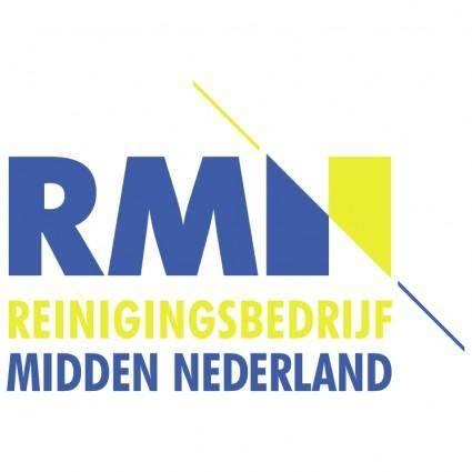 Reinigingsbedrijf midden nederland