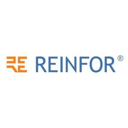free vector Reinfor