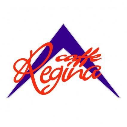 Regina 2
