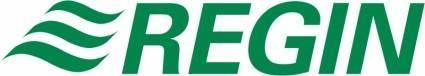free vector Regin