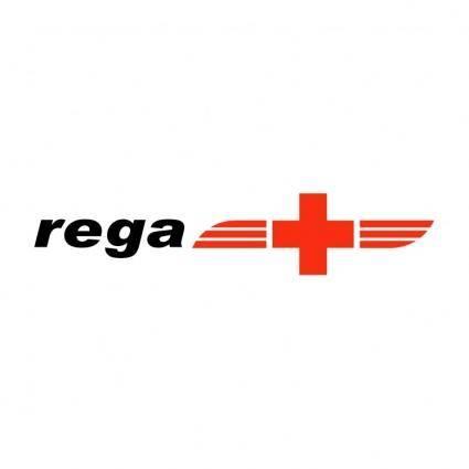 free vector Rega 1