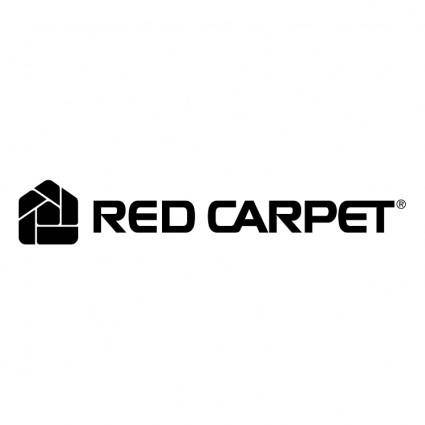 Red carpet 0