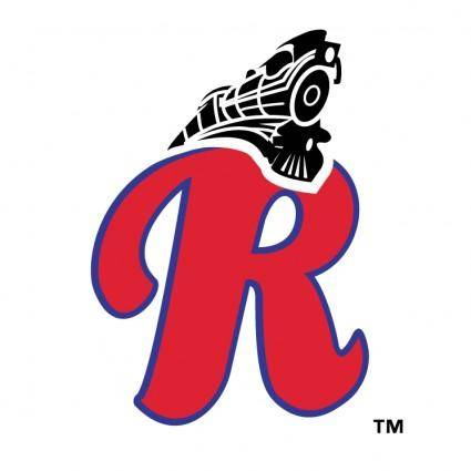 Reading phillies 1