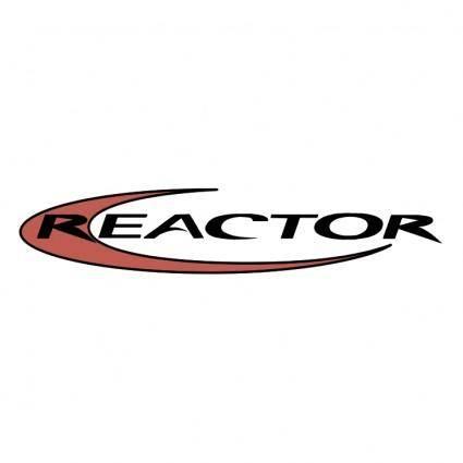 Reactor 0