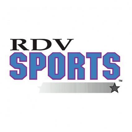 Rdv sports