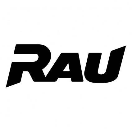 free vector Rau 0