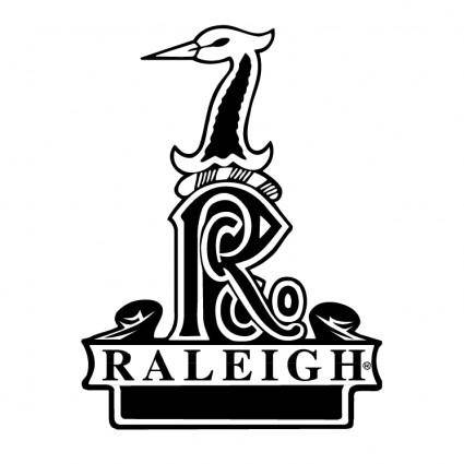 Raleigh 0