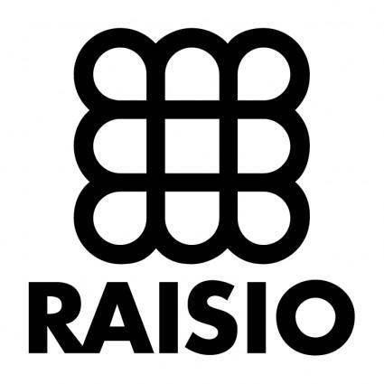 Raisio