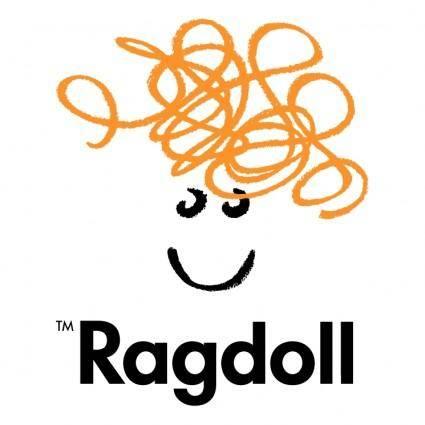 free vector Ragdoll