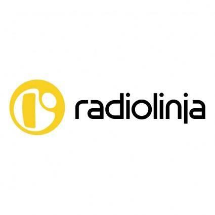 Radiolinja